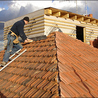 Roofing Chiswick