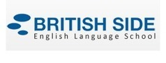 ELT Podcast | British Side - ielts, bulats, cambridge, ingilizce kursu, ingilizce dil okulu, sınavlar | ELT Training | Scoop.it