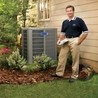 Northside Heating & Air Conditioning