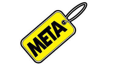 Sculpting the Perfect Meta Tag | Internet Entrepreneurship Tips to Make Money Online | Scoop.it