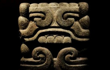 Mexico recovers three ancient sculptures from University of Miami | Archaeology News Network | Kiosque du monde : Amériques | Scoop.it