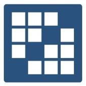 Liferay.com | Collaboration | Scoop.it