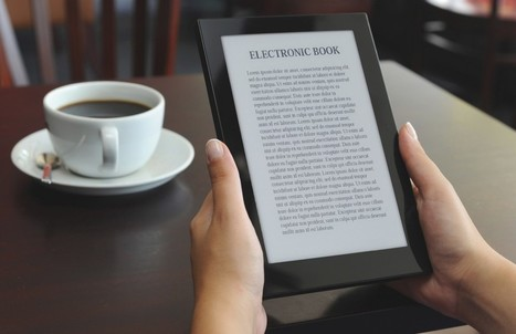 800 Free eBooks for iPad, Kindle & Other Devices Open Culture | Searching & sharing | Scoop.it