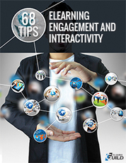 The eLearning Guild : 68 Tips for eLearning Engagement and Interactivity : Publications Library | eLearning | Scoop.it