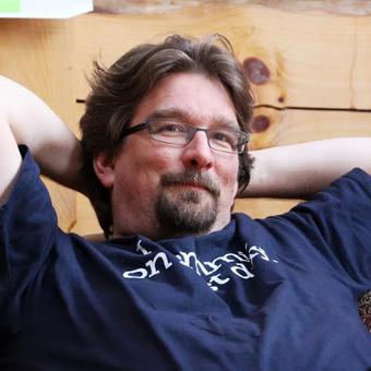 Convergences :: Olaf Lewitz | Art of Hosting | Scoop.it