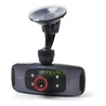 Best Car Camera Car DVR Video Recorder