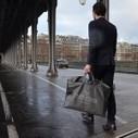 Mode: comment le chausseur Jonak s'adapte aux dernières tendances | Digital & eCommerce | Scoop.it