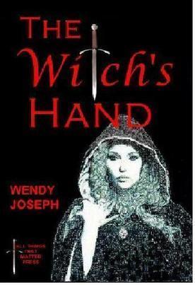 Wendy Joseph Writes   enjoy yourself   Scoop.it