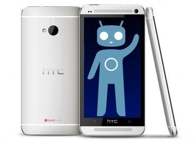 CyanogenMod' in Android Jelly Bean News   Scoop it