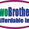 Two Brothers Affordable Inc.