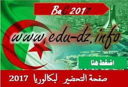 مدونة التربية و التعليم الجزائرية Edu-dz.info   girlsgames   Scoop.it
