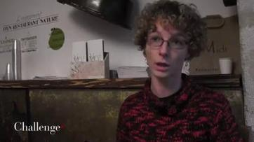 Le modèle payant triomphe dans les médias: analyse en vidéo de Marc Baudriller   Les médias face à leur destin   Scoop.it