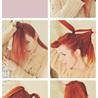 Hair styles mk