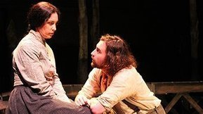 Local theatre explores Illawarra's dark history - ABC Illawarra NSW - Australian Broadcasting Corporation   the Gonzo Trap   Scoop.it