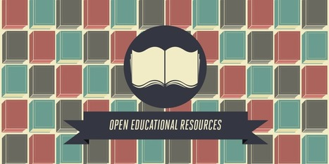 Why Are Universities Fighting Open Education?   Openness   Scoop.it