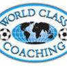 coaching the 4231 book