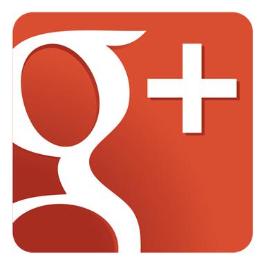 Pourquoi devez-vous utiliser Google+ ? - be Angels | Image Digitale | Scoop.it