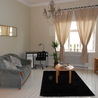 Why are short stay apartments in Helsinki the superior choice!