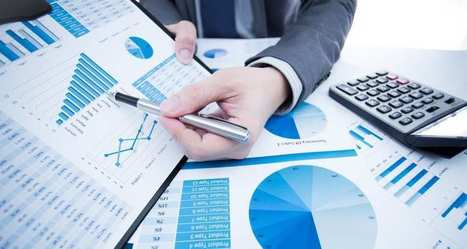 Reporting RSE: les entreprises peuvent mieux faire | Communication Pro sur internet | Scoop.it