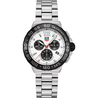 Top 50 TAG Heuer Men's Watches