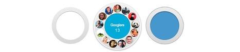 5 erreurs courantes à éviter sur Google Plus | Adopter Google+ | Scoop.it