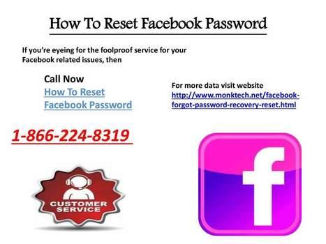 microsoft password helpline