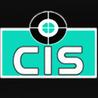 Private detective agency in Pune, Nashik, Goa in India
