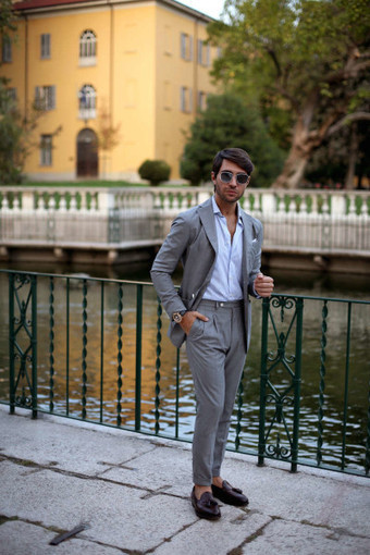 Style By Mr Filippo Fiora  f06d9c59d78