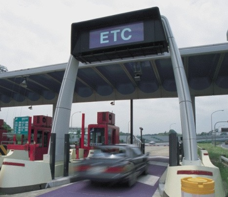 national toll collection system