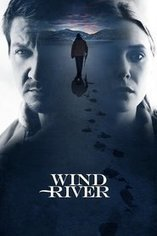 I Segreti Di Wind River Streaming Film Altade