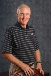 Andy Mullins, Counselor to Many Mississippi Leaders and ... | EDucation Leader News | Scoop.it