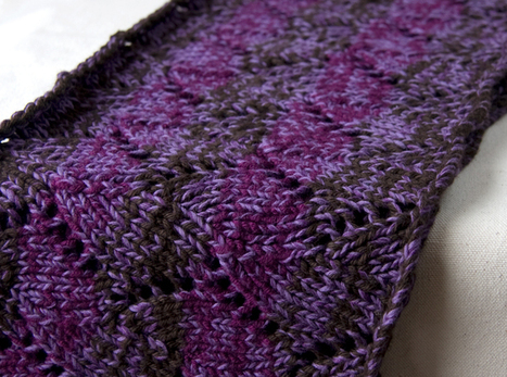86abe77c4538 Tricksy Knitter by Megan Goodacre » The O...