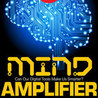The Augmented Mind