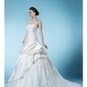 fashion style about wedding