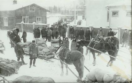Kuvahaun tulos haulle suomenhevonen sodassa runo