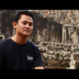 Voyages Cambodge   Circuits Cambodge   Circuits et voyages Cambodge   Scoop.it