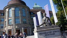 [Suisse] Des professeurs s'élèvent contre le financement privé des universités | Higher Education and academic research | Scoop.it