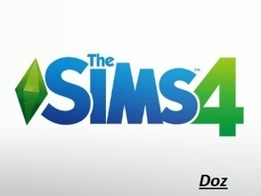 The Sims 4 Free Download PC Full Version No Sur