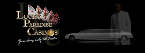 Mobile Online Casino Scoop It