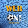 Web-On! Deportes