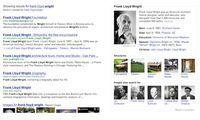 Phil Bradley's weblog: Google Knowledge Graph | Teacher-Librarian | Scoop.it