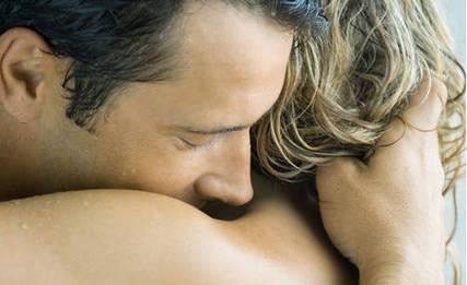 maailman kaunein nainen seksi filmejä