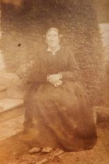 Lulu Sorcière Archive: Dessine-moi Cora Millet-Robinet. Echo à Centre Presse. | Rhit Genealogie | Scoop.it