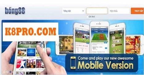 365cacuoc | Web cá cược 365 - Tải Link vào các trang hội viên tổng bóng