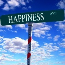 "When Good is Bad and Bad is Good: Beyond ""Positive"" Psychology | omnia mea mecum fero | Scoop.it"