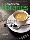 Teacher Librarian Tips | American Libraries Magazine | Library world, new trends, technologies | Scoop.it