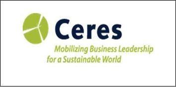 Ceres Releases Sustainable Supply Chain Assessment Tool | Sustainable Brands | sustainable branding | Scoop.it