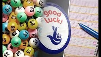 NJ Lottery pick 6 | Lottery Results NJ | Scoop