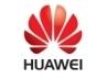 Smartphones : Huawei poursuit sa montée en puissance en France - ZDNet | Nov@ | Scoop.it