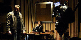 La Belgique s'offre un cinéma flamand neuf | Divers 2.0. | Scoop.it